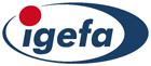 touch.igefa.de Logo